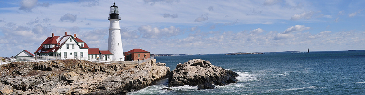 ME_Portland_Head_Lighthouse-Apr_2011_145