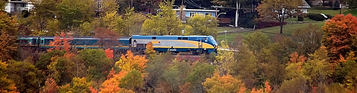 Quebec_Windsor_C_VIA_Rail_Canada_1