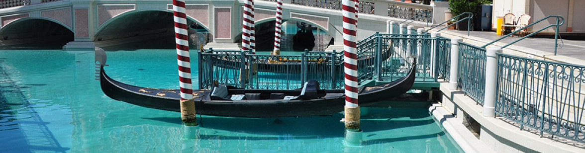 NV_Las_Vegas_Venetian_Jun_13_151