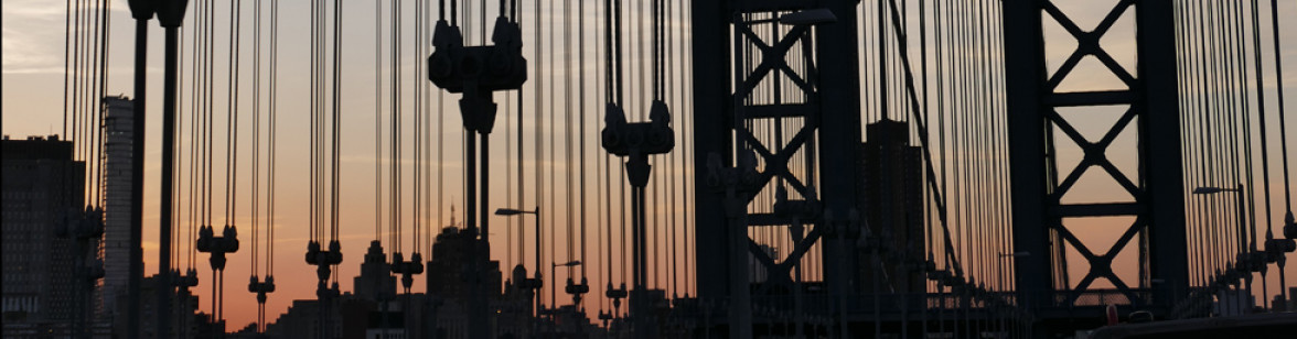 Manhattan_Bridge_New_York