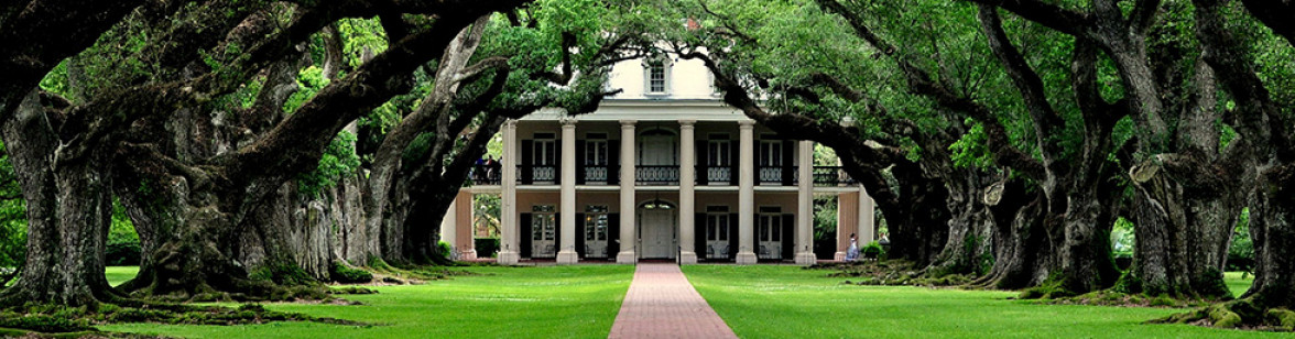 Louisiana_Oak_Alley_Plantation_Schaefer